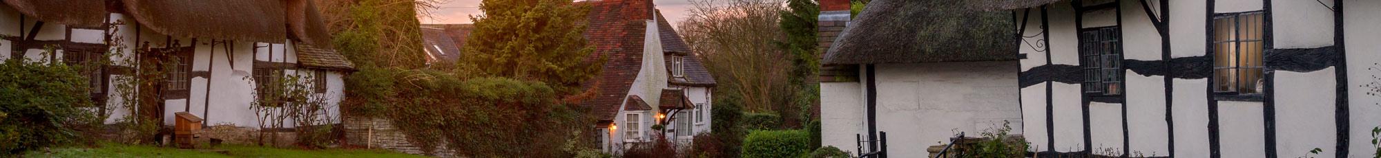 Flood Risk Home Insurance
