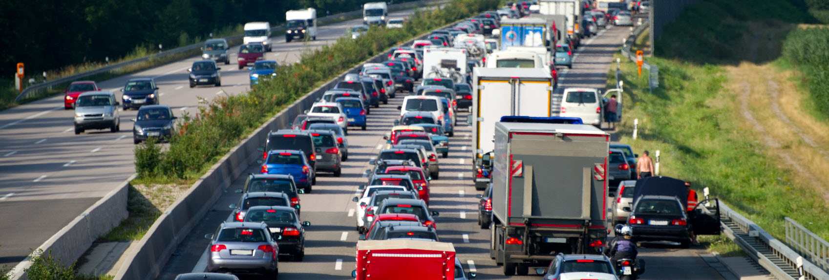 traffic-cars-jam