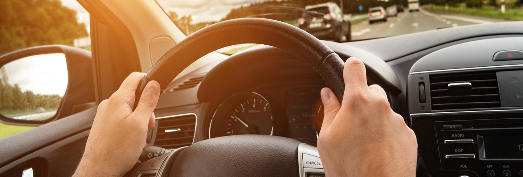 car-driving-bank-holiday