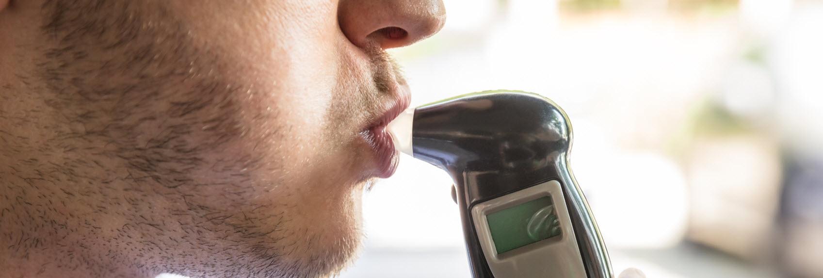 breathalyzer-test-drink-driving