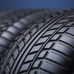 car-tyres-tyre-tread