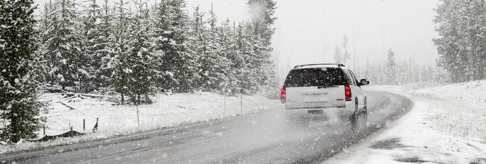 driving-safely-for-winter