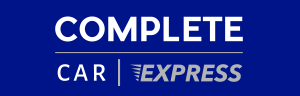 Complete Car Express Logo